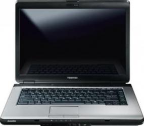 imagine Notebook Toshiba Satellite L300-21W T3400 320GB 4GB pslbge-01900fr3