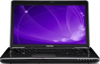imagine Notebook Toshiba Satellite L635-12Z i3 380M 320GB 3GB HD5430 WIN l635-12z