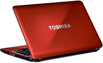 imagine Notebook Toshiba Satellite L655-1GD P6200 320GB 3GB HD5470 psk1le-01t005g5