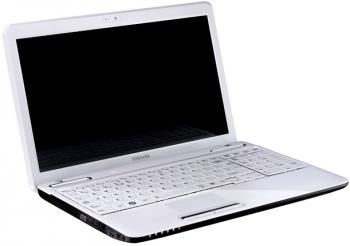 imagine Notebook Toshiba Satellite L655-1GG i3 380M 320GB 3GB HD5470 l655-1gg