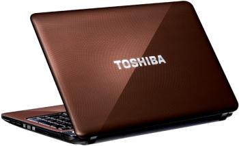 imagine Notebook Toshiba Satellite L655-1KQ i3 380M 500GB 4GB WIN7 psk1je-0jv014g5