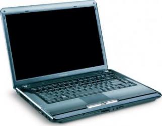 imagine Notebook Toshiba Satellite Pro A300-1GT P8400 250GB 3GB HD3650 psagde-00500fr3