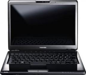 imagine Notebook Toshiba Satellite U400-10O T8300 320GB 3GB psu40e-00r00eg3