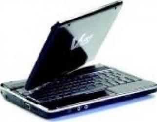 imagine Notebook Vye Mini S41G Intel A110 1GB DDR2 80GB rc0217abb03y