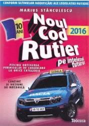 Noul Cod Rutier 2017 pe intelesul tuturor - Marius Stanculescu title=Noul Cod Rutier 2017 pe intelesul tuturor - Marius Stanculescu