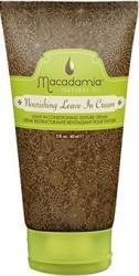 Tratament Leave-in Macadamia Nourishing - small size