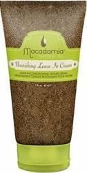Tratament Leave-in Macadamia Nourishing - small size