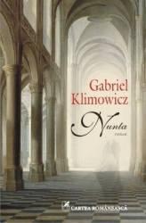 Nunta - Gabriel Klimowicz Carti