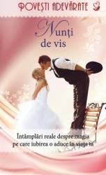 Nunti de vis - Helen Kay Polaski