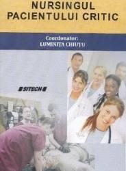 Nursingul Pacientului Critic - Luminita Chiutu