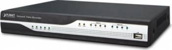 NVR Planet NVR-915 9 Canale Sisteme DVR & NVR