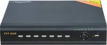 NVR TVT TD-2816NS-C 16 canale Sisteme DVR & NVR
