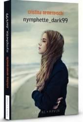 Nymphette Dark99 - Cristina Nemerovschi