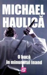 O huca in minunatul Inand - Michael Haulica