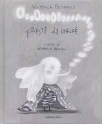 O poveste de iubire - Victoria Patrascu