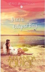 O vara in Eclipse Bay - Amanda Quick