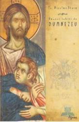 Oameni Iubiti De Dumnezeu - Nicolae Stoia