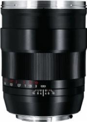 Obiectiv Foto Carl Zeiss Distagon T 35mm f1.4 ZF.2 Nikon F Obiective