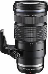 Obiectiv Foto Olympus ZUIKO DIGITAL ED 40-150mm f2.8 PRO Black Obiective