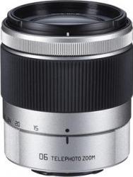 Obiectiv Foto Pentax Q Telephoto Zoom 15-45mm f2.8