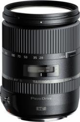 Obiectiv Foto Tamron 28-300mm F3.5-6.3 Di VC PZD Canon Obiective