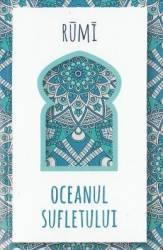 Oceanul sufletului - Rumi Carti