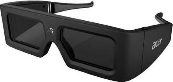 Ochelari 3D Acer DLP Link
