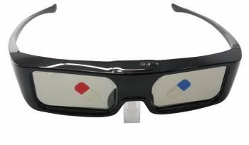 Ochelari 3D Active Panasonic N5ZZ00000334