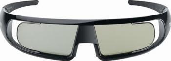 Ochelari 3D Active Shutter Toshiba FPT-AG02G