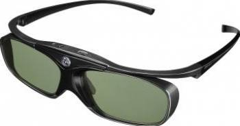 Ochelari 3D activi BenQ D5