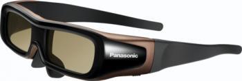 Ochelari 3D Panasonic TY-EW3D2 Large