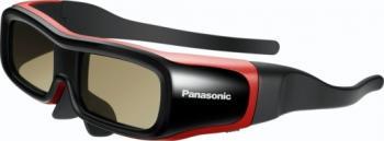 Ochelari 3D Panasonic TY-EW3D2 Small Ochelari 3D