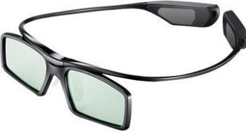 Ochelari 3D Samsung SSG-M3750CR