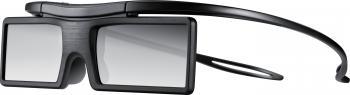 Ochelari 3D Samsung SSG-4100GBXC