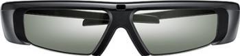 Ochelari 3D Samsung SSG-P31002XC 2 perechi