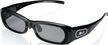 Ochelari Activi 3D LG AG S250