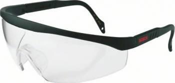 Ochelari de protectie Bosch Scule de gradina