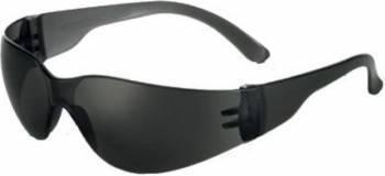 Ochelari de protectie MOST 568 gri Accesorii Sudura