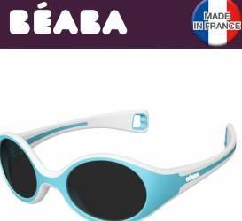 Ochelari de soare 360 S - Bleu Beaba