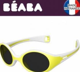 Ochelari de soare 360 S - Lemon Beaba