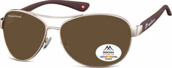 Ochelari De Soare Barbati Montana-sunoptic Mp101b Ochelari de soare