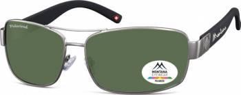 Ochelari De Soare Barbati Montana-sunoptic Mp104a Ochelari de soare