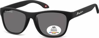 Ochelari De Soare Barbati Montana-sunoptic Mp38 Ochelari de soare