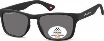 Ochelari De Soare Barbati Montana-sunoptic Mp39 Ochelari de soare