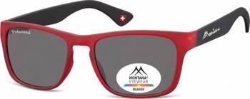 Ochelari De Soare Barbati Montana-sunoptic Mp39a Ochelari de soare