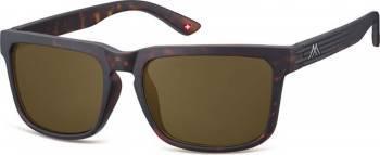 Ochelari De Soare Barbati Montana-sunoptic S26a Ochelari de soare