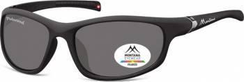 Ochelari De Soare Barbati Montana-sunoptic Sp310