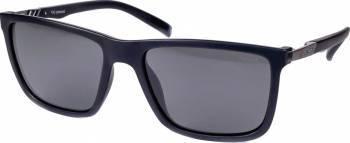 Ochelari De Soare Barbati Polar Glare Pg6035-a Ochelari de soare