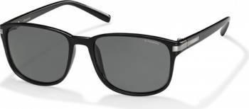 Ochelari De Soare Barbati Polaroid15 Pld 2020s D28 Black Ochelari de soare