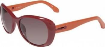 Ochelari de soare de dama Calvin Klein CK3130S-046
